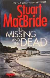 MacBride