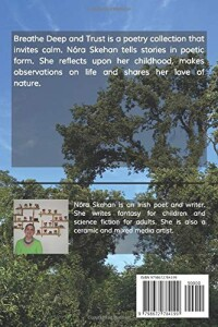 nora-skehan-breathe-deep-and-trust-back-cover